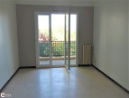 A vendre Montpellier 3407078721 Abessan immobilier