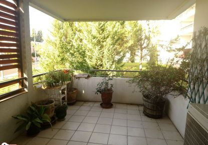 A vendre Montpellier 3407078759 Abessan immobilier