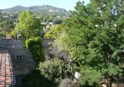 A vendre Lodeve 3407078777 Abessan immobilier