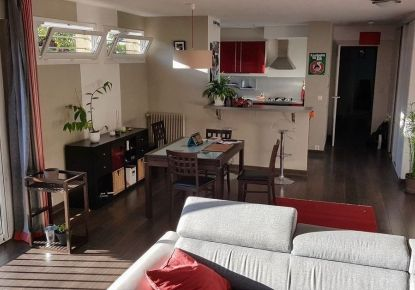 A vendre Montpellier 3407078783 Abessan immobilier