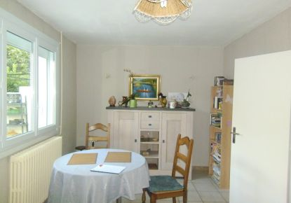 A vendre Albi 3407078810 Abessan immobilier