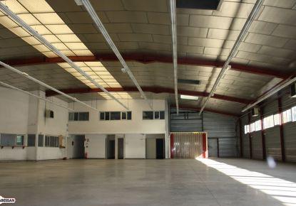 A vendre Carcassonne 3407078811 Abessan immobilier