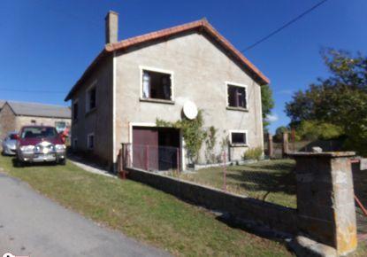 A vendre Saint Paul Le Froid 3407078841 Abessan immobilier