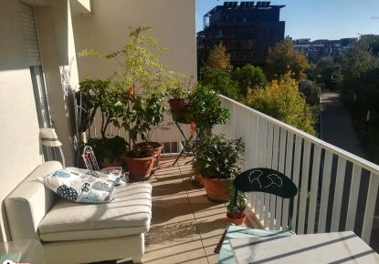 A vendre Montpellier 3407078869 Abessan immobilier