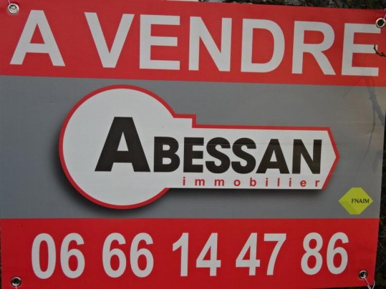 A vendre  Sancoins | Réf 3407078870 - Abessan immobilier
