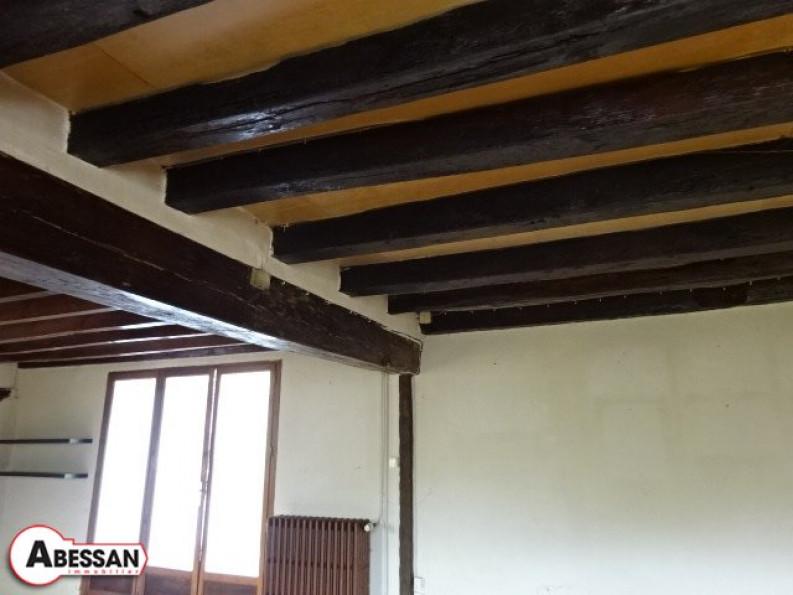 A vendre Sancoins 3407078915 Abessan immobilier