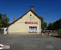 A vendre Saint Amand Montrond 3407078947 Abessan immobilier