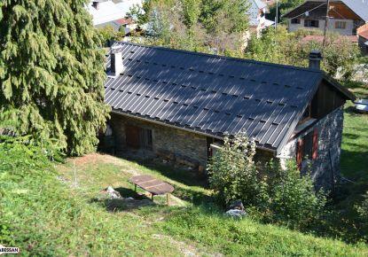 A vendre Saint Paul Sur Isere 3407078958 Abessan immobilier