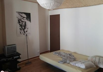 A vendre Riols 3407078961 Abessan immobilier