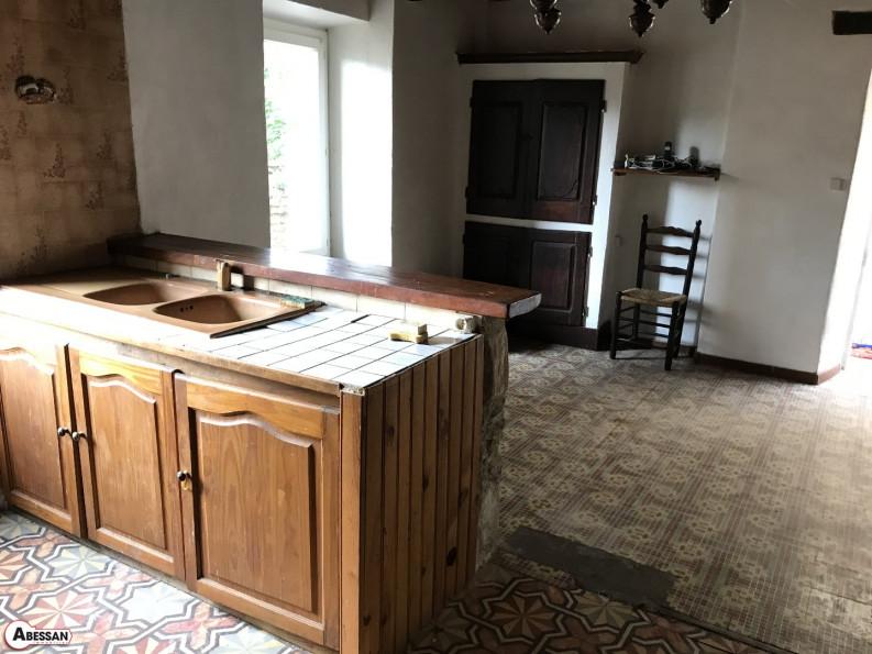 A vendre  Mons   Réf 3407078962 - Abessan immobilier