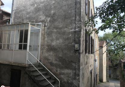 A vendre Maison Mons | Réf 3407078962 - Abessan immobilier