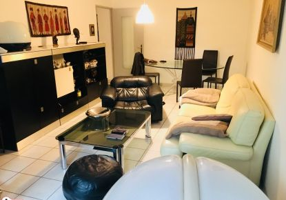 A vendre Montpellier 3407079007 Abessan immobilier