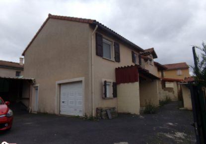A vendre Langogne 3407079009 Abessan immobilier
