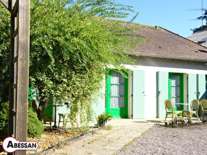 A vendre Lurcy Levis 3407079013 Abessan immobilier
