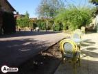 A vendre Limoise 3407079013 Abessan immobilier