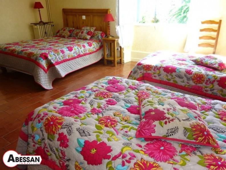 A vendre Chateau Sur Allier 3407079013 Adaptimmobilier.com