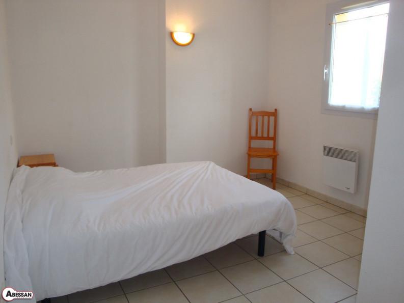 A vendre Barbotan Les Thermes 3407079015 Abessan immobilier