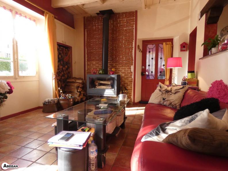 A vendre Cordes-sur-ciel 3407079048 Abessan immobilier