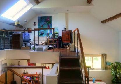 A vendre Novalaise 3407079107 Abessan immobilier
