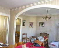 A vendre  Saint Amand Montrond   Réf 3407079141 - Abessan immobilier