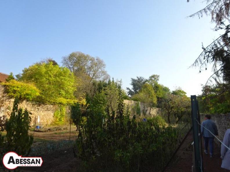 A vendre  Saint Amand Montrond | Réf 3407079141 - Abessan immobilier