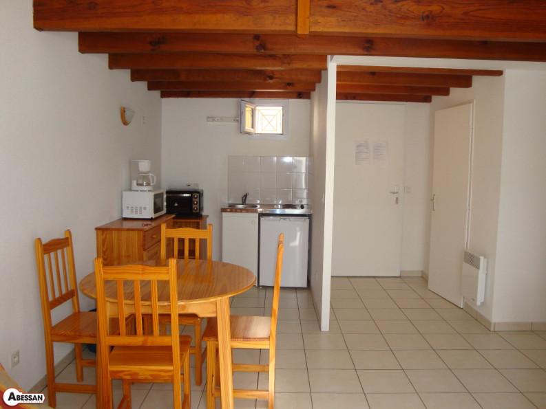 A vendre Barbotan Les Thermes 3407079148 Abessan immobilier