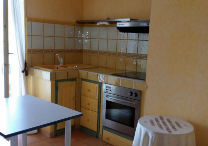 A vendre Lodeve 3407079159 Abessan immobilier