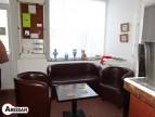 A vendre Charenton Du Cher 3407079195 Abessan immobilier