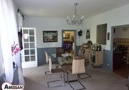 A vendre Saint Pierre Les Etieux 3407079218 Adaptimmobilier.com
