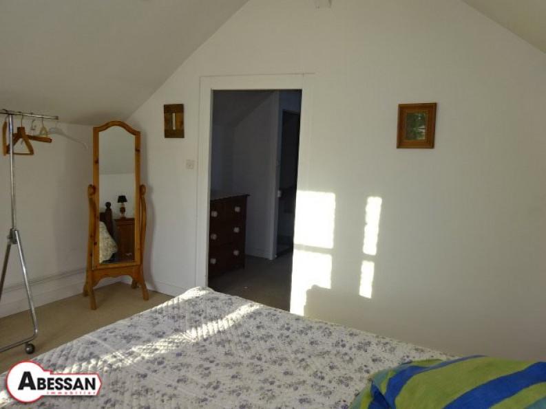 A vendre Bessais Le Fromental 3407079218 Abessan immobilier