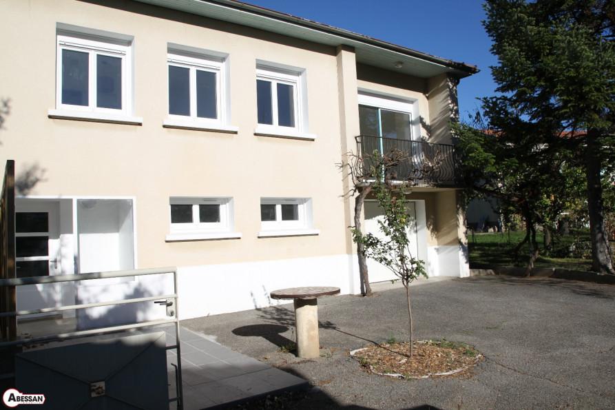 A vendre Laragne Monteglin 3407079274 Abessan immobilier