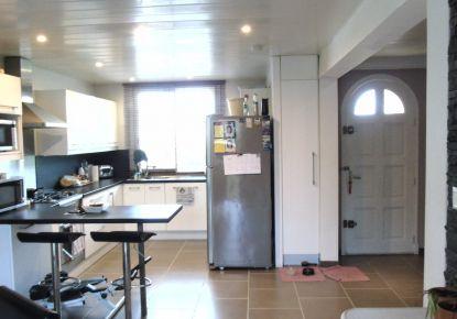 A vendre Frontignan 3407079319 Abessan immobilier