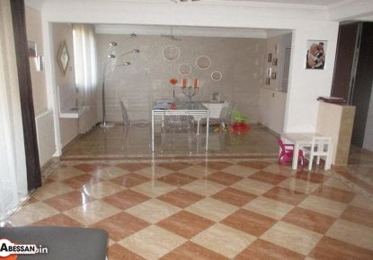 A vendre Montpellier 3407079321 Abessan immobilier