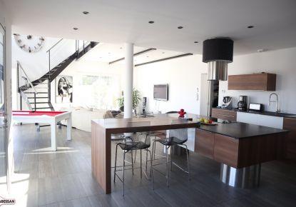 A vendre Ales 3407079337 Abessan immobilier