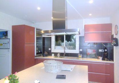 A vendre Le Sequestre 3407079384 Abessan immobilier