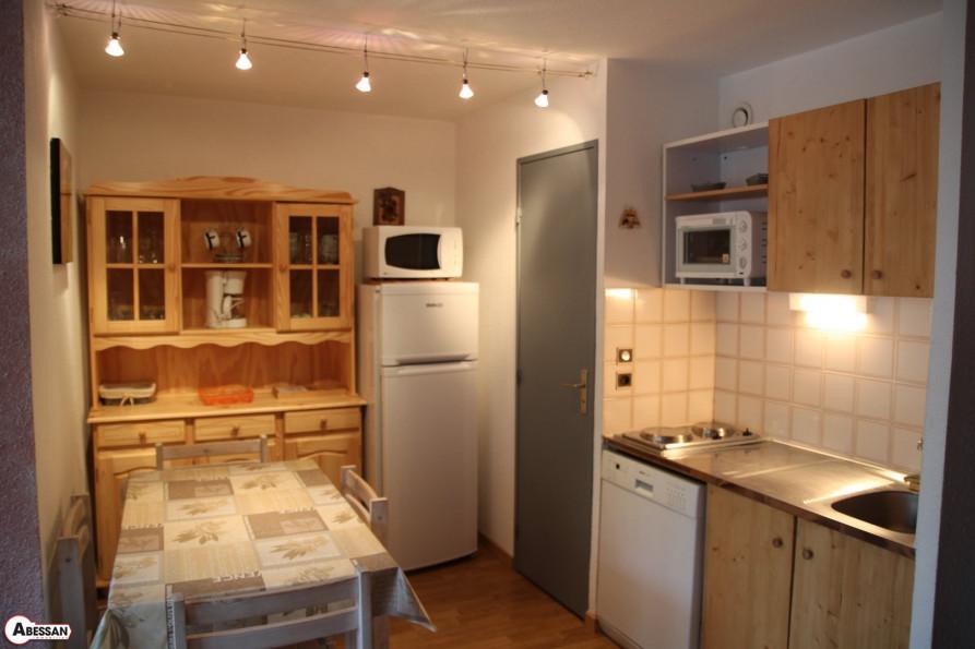 A vendre Reallon 3407079385 Abessan immobilier