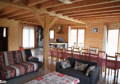 A vendre Les Orres 3407079386 Abessan immobilier
