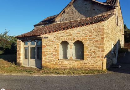 A vendre Cordes-sur-ciel 3407079393 Abessan immobilier