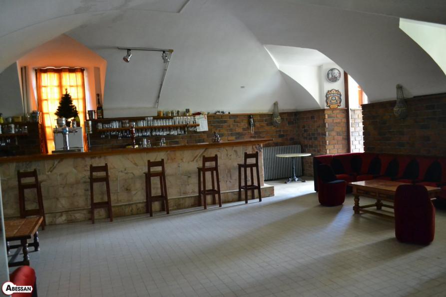 A vendre Villette 3407079394 Abessan immobilier