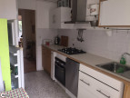 A vendre Montpellier 3407079469 Abessan immobilier