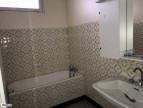 A vendre  La Baule Escoublac   Réf 3407079474 - Abessan immobilier
