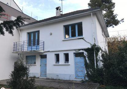 A vendre La Baule Escoublac 3407079474 Abessan immobilier