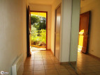 A vendre  Lezignan La Cebe | Réf 3407079475 - Abessan immobilier