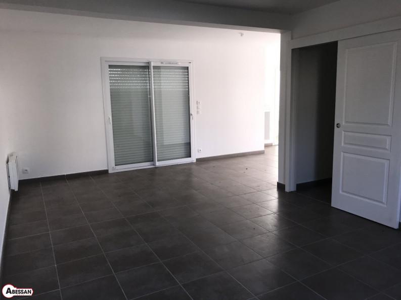 A vendre Saint Molf 3407079477 Abessan immobilier