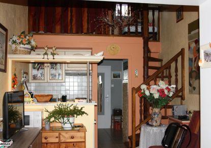 A vendre Le Cap D'agde 3407079478 Abessan immobilier