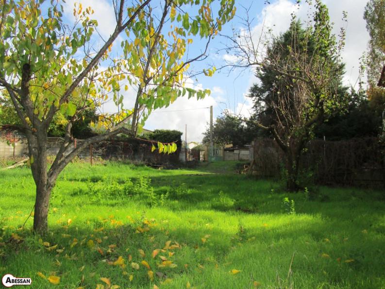 A vendre Lezignan La Cebe 3407079550 Abessan immobilier