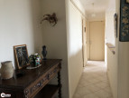 A vendre Montpellier 3407079552 Abessan immobilier