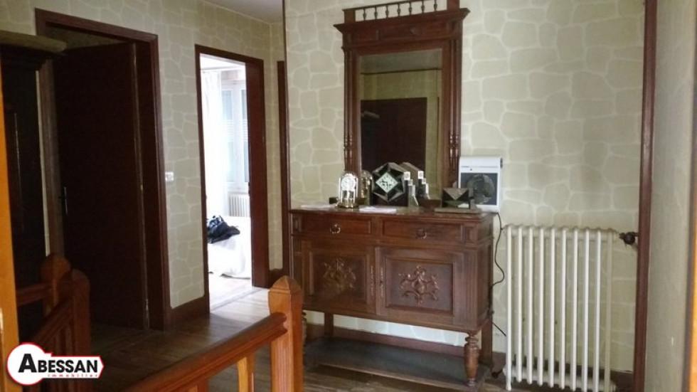 A vendre Labastide Rouairoux 3407079948 Abessan immobilier