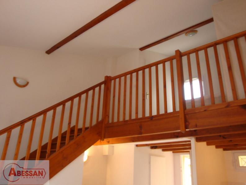 A vendre  Barbotan Les Thermes   Réf 3407079950 - Abessan immobilier