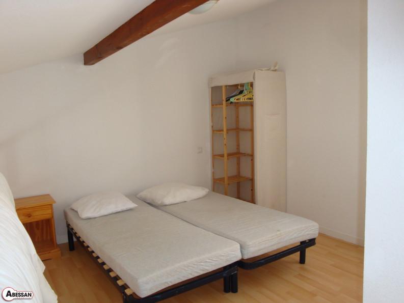 A vendre Barbotan Les Thermes 3407079950 Abessan immobilier